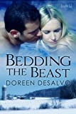 img - for Bedding the Beast book / textbook / text book