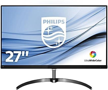 Philips Monitores 276E8FJAB/00 - Monitor de 27