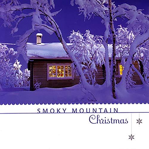 Smoky Mountain Christmas ()