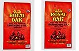 Royal Oak 195228021 Lump Charcoal, 15.4 lb