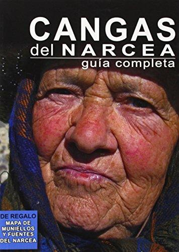 Cangas De Narcea - Guia Completa