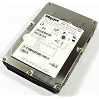 300GB SAS Maxtor IBM Atlas 10K V 10000RPM 16MB 3.5 Oem 8J300S0