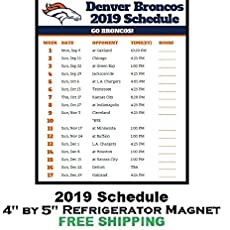 graphic regarding New England Patriots Printable Schedule referred to as : Refreshing England Patriots NFL Soccer 2019 Program