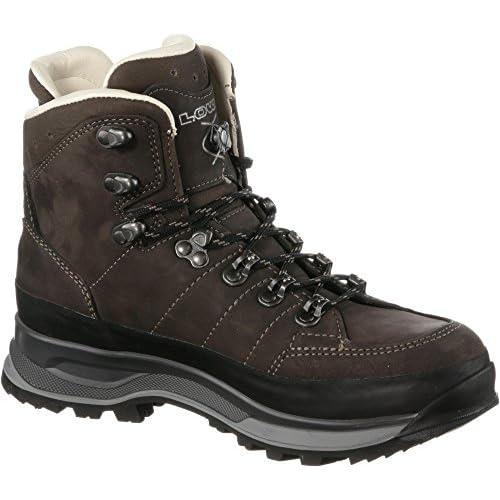 Lady Sport - Chaussures trekking femme