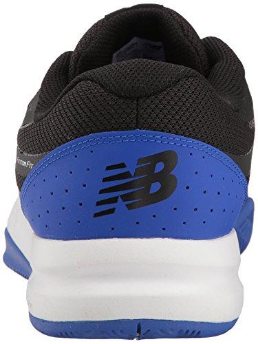 Uomo Tennis Mch786v2Scarpe Grigiogrey New Da Balance SUMpVz