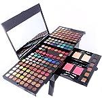 Palette Makeup Contouring Kit
