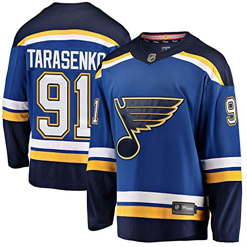 Most bought Ice Hockey Clothing