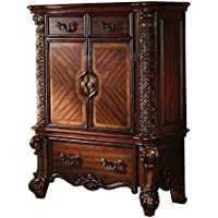 ACME Vendome Cherry Chest