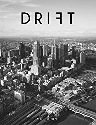 Image of the product Drift Volume 5: Melbourne that is listed on the catalogue brand of TURNAROUND PUBLISHER SERV.
