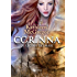 Corinna. La regina dei mari (Leggereditore Narrativa)