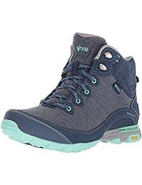 Women's W Sugarpine II Waterproof Hiking Boot