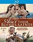 Cover Image for 'Ain't Them Bodies Saints'