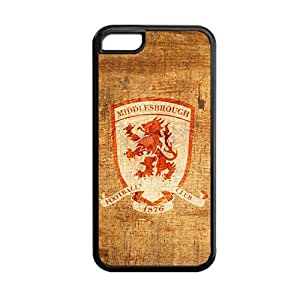meilz aiaiGeneric For Apple iphone 6 4.7 inch Iphone Printing With Middlesbrough Tpu Hard Phone Case For Kid Choose Design 1meilz aiai