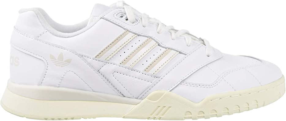 A.R Trainer Adidas Zapatillas: Amazon.es: Zapatos y complementos