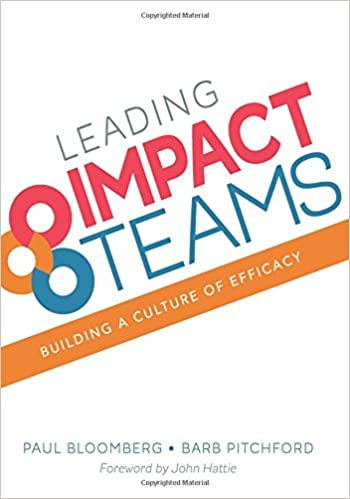 Image result for leading impact teams