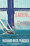 img - for Learning To Leave book / textbook / text book