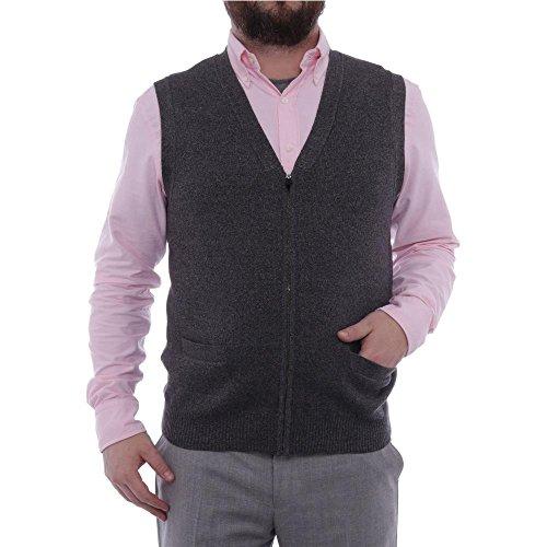 perry-ellis-principles-sleeveless-v-neck-sweatervest-men-regular-us-l-gray