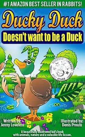 Amazon free childrens books