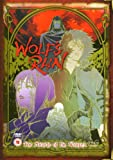 Wolf's Rain - Volume Seven: the Miracle of the Wolves [Import anglais]