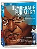 Demokratie für alle (5 DVDs)