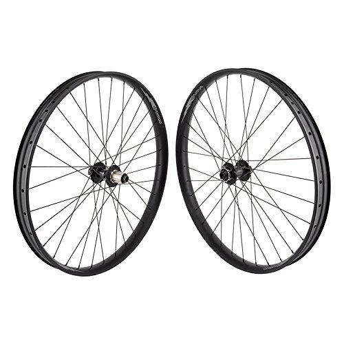 - Origin8 Bolt 650b 27.5 6bolt Wheels MTB Wheelset Thru Axle 15x110 12x148 Boost XD Tubeless Compatible