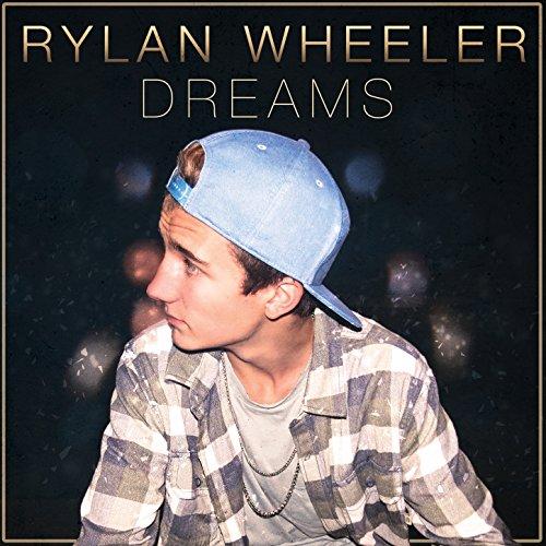 Dreams - Single