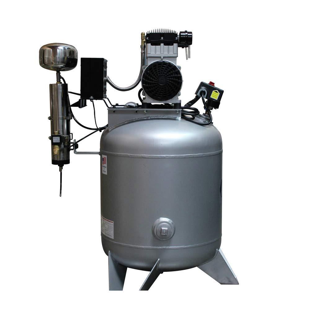 California Air Tools CAT-30020DCAD Air Dryer