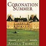 Coronation Summer | Angela Thirkell