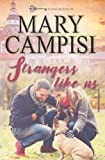img - for Strangers Like Us (Reunion Gap) (Volume 1) book / textbook / text book