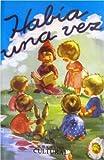 Habia una Vez, Herminio Almendros, 9684395213