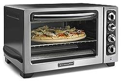 Cuisinart Air Fryer Vs Kitchenaid 12 Quot Convection Reviews