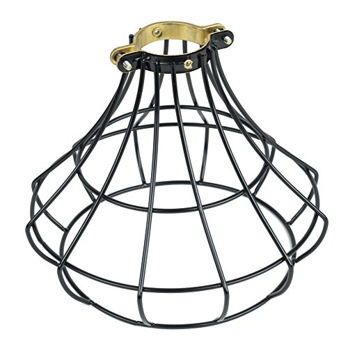 Pendant Lights And Shades