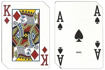 Slot Machine Games Online Play