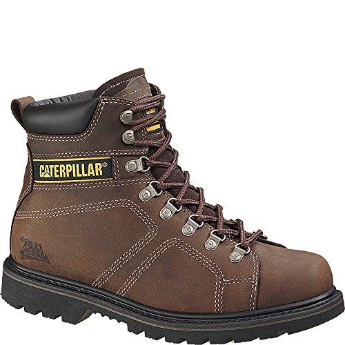 Caterpillar Men's Silverton 6