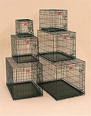 Amazon Com Crates Amp Kennels Crates Houses Amp Pens Pet