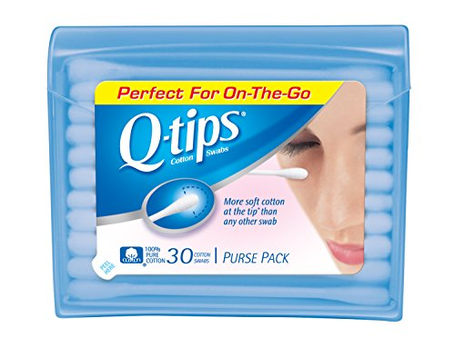 q-tips-cotton-swabs-purse-pack-30-ct