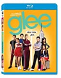 Glee: Season 4 [Blu-ray]
