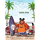 SoCal So Cool: Travel Book