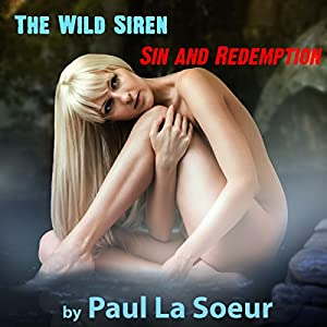 The Wild Siren Audiobook