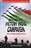 Beyond the Victory India Campaign