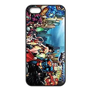 Creative Altman Design Best Seller High Quality Phone Case For Iphone 5S