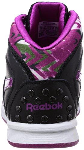 Reebok New Crew V63273, Basket