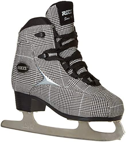 Roces Women s Italian Style Brits Superior Ice Skate