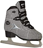 Womens Ice Skates Review and Comparison