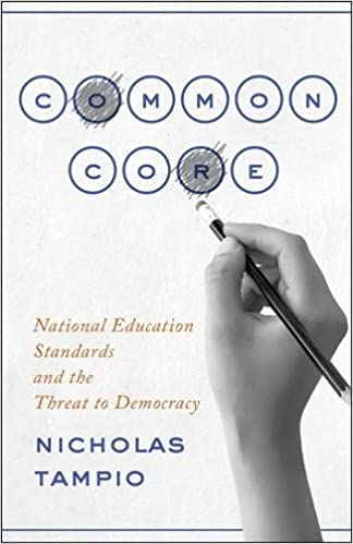 Sexuality education common core standards