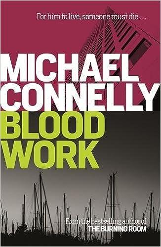 ((UPDATED)) Terry Mccaleb Books In Order. RESUELVE NGmatt sales pasado Business Plzen