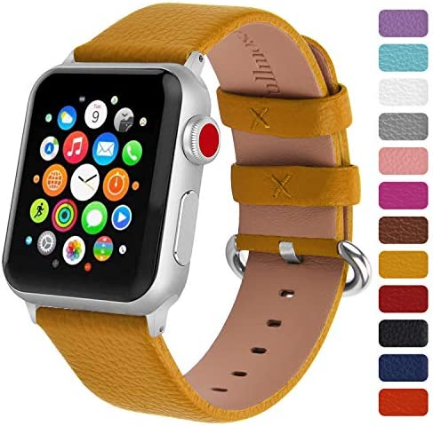 Fullmosa Watchband Compatible Replacement Wristbands product image