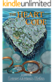 The Heart Code Novel
