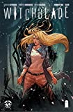 WITCHBLADE #2 (MR)