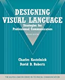 Designing Visual Language 2nd Edition